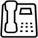 deskphone01